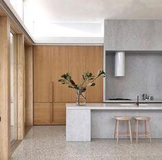 6 Far-Sighted Tricks: Minimalist Bedroom Men House minimalist interior office modern.Minimalist Interior Grey Woods extreme minimalist home beautiful.Minimalist Interior Home Desks. Minimalist Home Interior, Minimalist Kitchen, Minimalist Bedroom, Minimalist Decor, Minimalist Style, Minimalist Design, Minimalist Living, Minimalist Beauty, Minimalist Apartment