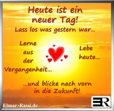Sinnspruch - PIN 205 Not sure what it says exactly, but I like it!!  :0)