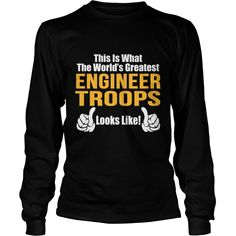 ENGINEER TROOPS #gift #ideas #Popular #Everything #Videos #Shop #Animals #pets #Architecture #Art #Cars #motorcycles #Celebrities #DIY #crafts #Design #Education #Entertainment #Food #drink #Gardening #Geek #Hair #beauty #Health #fitness #History #Holidays #events #Home decor #Humor #Illustrations #posters #Kids #parenting #Men #Outdoors #Photography #Products #Quotes #Science #nature #Sports #Tattoos #Technology #Travel #Weddings #Women