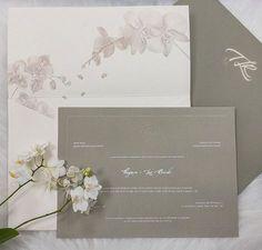 Simple Wedding Cards, Wedding Preparation, Wedding Invitation Cards, Diy Crafts, Frame, Photography, Make Up, Romantic Wedding Invitations, Watercolor Invitations