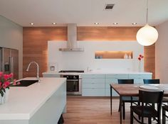 Faith's Kitchen Renovation: The Inspiration