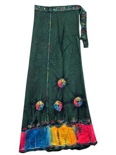 Long Maxi Skirt, http://www.amazon.com/lm/RGIBQN313ZKXI/ref=cm_sw_r_pi_lm_LiI1tb1PBSX3Q