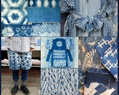 Cool 138 Indigo Textiles Decoration Ideas https://architecturemagz.com/138-indigo-textiles-decoration-ideas/