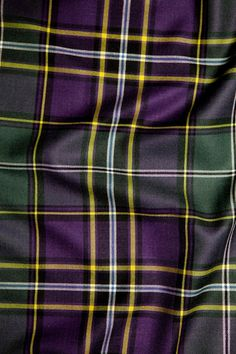 "the adventures of tartanscot™: ""National Tartan Day, 2015 - Part 2 . . . """
