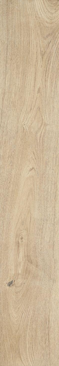 Mrazuvzdorná imitace dřeva Treverkever vnese vašemu interiéru nový dech. Realisticky napodobuje dřevěné podlahy s matným povrchem a je k dispozici v celé škále odstínů. Příjemná struktura obkladů snadno zkrášlí vaši koupelnu, kuchyni, nebo třeba obývací pokoj. Díky široké barevné dostupnosti se hodí do jakékoliv místnosti, ve které chcete dosáhnout unikátního designu. #keramikasoukup #serietreverkever #obkladytreverkever Design