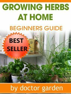 Gardening Ebook Collection