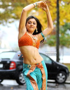 Enjoying creamy Hansika !! - Page 21 - Xossip