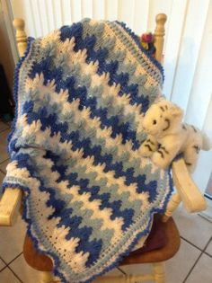 Handmade Crochet Blanket Will Suit Pram, Moses Basket or Cot If not in Stock these Items are Made to Order. If this is the case I will let you know of the time frame. Moses Basket, Cot, Knits, Blanket, Knitting, Crochet, Frame, Handmade, Crib Bedding