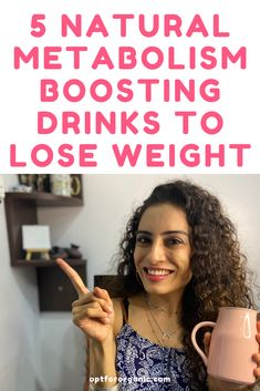 Check out four metabolism-boosting drinks that have helped me in cutting that stubborn fat.  #metabolism #natural #weightloss #heathy #drinks Heathy Drinks, Stubborn Fat, Boost Metabolism, Natural Medicine, Weight Loss Tips, How To Lose Weight Fast, Exercise, Workout, Check