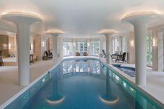 Interior designers London | interior design UK - SHH are interior designers and architects