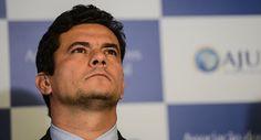 Bloomberg diz que Moro é a pessoa mais influente do Brasil