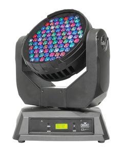 Chauvet Q Wash 560Z LED