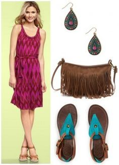 Image result for camel color combinations