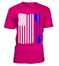 """# American Flag Crew Rowing u.s. team Oar sport T-Shirt .  Special Offer, not available in shops      Comes in a variety of styles and colours      Buy yours now before it is too late!      Secured payment via Visa / Mastercard / Amex / PayPal      How to place an order            Choose the model from the drop-down menu      Click on """"Buy it now""""      Choose the size and the quantity      Add your delivery address and bank details      And that's it!      Tags: rowing team with Distressed…"""