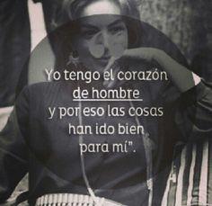 - Maria Felix
