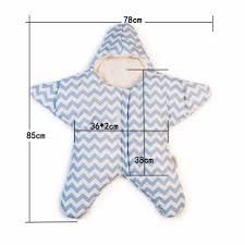 patron de saco de dormir para bebes - Startpage Picture Search Baby Sewing Projects, Sewing For Kids, Cute Babies, Baby Kids, Crochet Patron, Diaper Clutch, Baby Shower Diapers, Baby Art, Baby Crafts