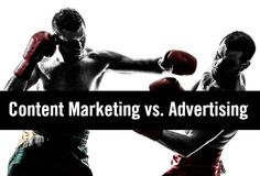 content marketing advertising