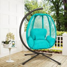 57 Best Hanging Egg Chair Images Hanging Chairs Hammock