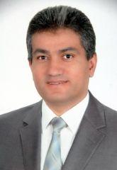 TTGV Yönetim Kurulu Üyesi /  TÜBİTAK Başkanı Yücel ALTUNBAŞAK