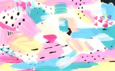 patterno.jpg 1,856×1,161 pixels