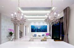 Andrea Rodman Interiors | Vancouver Interior Design