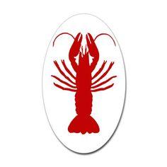 crawfish logo clipart best mariesa designs pinterest cricut rh pinterest com crawfish logo polo shirt crawfish interactive logo