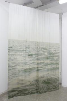 Matteo Rubbi, Souvenir | Art Installations, Sculpture, Contemporary Art | Scoop.it
