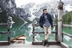 The new collection Winter Collection, New York, Kids, Explore, Outfits, Mountains, Usa, Fashion, Manish
