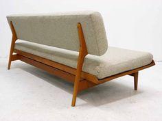 Resultado de imagen para scandinavian sofa back
