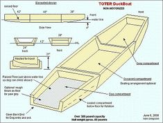 The best online retailer of boat building supplies, hardware and tools