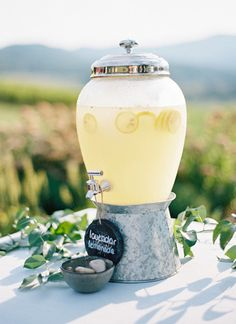 Pippin Hill Wedding by Jacin Fitzgerald and Ryan Ray Lavendel Limonade Wedding Invitation Inspiration, Wedding Invitations, Wedding Inspiration, Housewarming Party, Southern Weddings, Real Weddings, Lemonade Wedding, Pippin Hill Wedding, Engagement Celebration