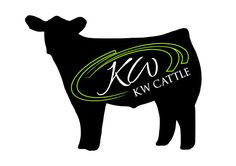 KW Cattle, IN