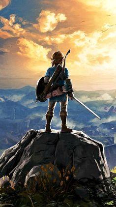 14 Best Zeldhur Images On Pinterest In 2018 Video Games