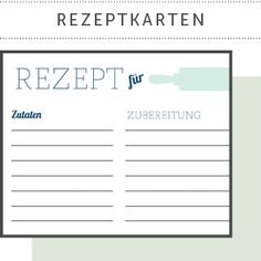 Download_rezeptkarten