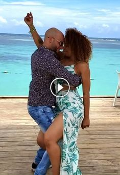 Acro Dance, Partner Dance, Dance Choreography, Cool Dance Moves, Best Dance, Lindos Videos, How To Get Abs, Salsa Dancing, Relationship Goals Pictures