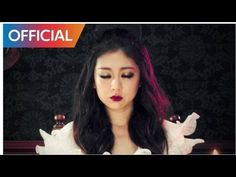 LADIES' CODE (레이디스 코드) - Hate You MV - YouTube