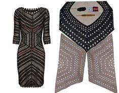 Montar un vestido