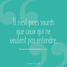 Citation Roy Lewis - Livrepoche.fr Quotes, Life