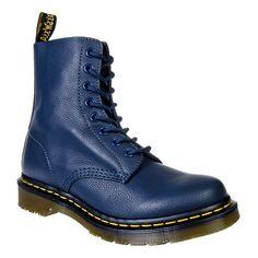 Dr Martens Pascal Boots (Dress Blues)