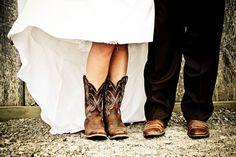 Country Wedding Ideas Mason Jars | ... country southern wedding wedding southern wedding ideas wedding ideas