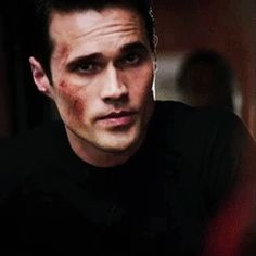 Brett Dalton Gif Hunt Under the cut are 411 mostly HQ gifs of Brett Dalton. Agents Of Shield Characters, Marvel And Dc Crossover, Grant Ward, Fitz And Simmons, Until Dawn, I Still Love Him, Dc Legends Of Tomorrow, Best Shows Ever, Marvel Dc