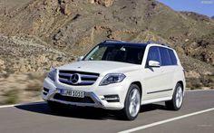 Mercedes-Benz GLK. You can download this image in resolution 2560x1600 having visited our website. Вы можете скачать данное изображение в разрешении 2560x1600 c нашего сайта.
