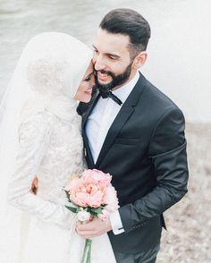 Live.  #fineartwedding #fineartphotography #weddingshoot #photographer #wedding #weddingday #weddinglove #hochzeit #hochzeitsshooting #weddingphotographer #fineart #chicvintageweddings by foto_glueckskind