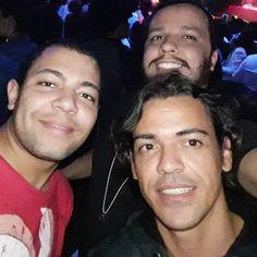 No rolê... Niver do Edmar.  São João.  #BH  #Rolê #SaoJoao