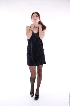 длинные итальянские вечерние платья интернет магазин