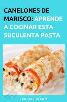 Cooking Recipes, Gluten Free, Recipes, Oven Recipes, Meals With Vegetables, Pizza Recipes, Glutenfree, Sin Gluten