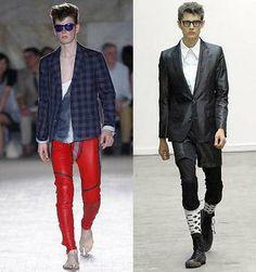 diversi-modelli-di-meggings leggings for men??? http://morgatta.wordpress.com/2013/09/23/i-meggings-parliamone/