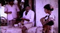 Goundamani   Senthil Comedy   YouTube