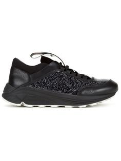 Kktp Lace-up Sneakers - 4 - Farfetch.com