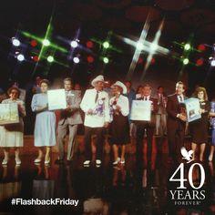 #FlashbackFriday #1990 #Dallas #SuperRally #FGR18